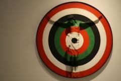 2017-03-09-N-Brab-Mus-058-Jacques-Frenken-1966-Crucific-Target