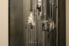 2017-03-09-N-Brab-Mus-063-Jacques-Frenken-1967-Heilige-Cecilia-beschermheilige-van-de-musici