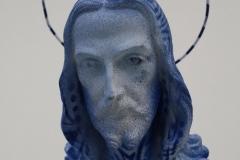 2017-03-09-N-Brab-Mus-102-Hugo-Kaagman-2016-Blue-Jesus-detail