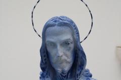 2017-03-09-N-Brab-Mus-103-Hugo-Kaagman-2016-Blue-Jesus-detail