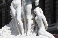 107-Klassiek-monument