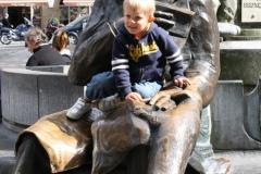 112-Monument-van-Burgemeester-Karel-Buls