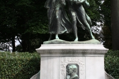39-Monument-voor-Generaal-Albert-Thys-in-Jubelpark