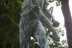 60-C.-Meunier-De-Maaier-Jubelpark