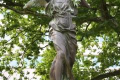 7-Engel