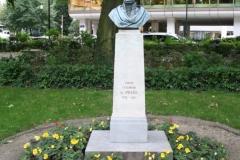 79-Meeus-square-Buste-Graf-Ferdinand-de-Meeus