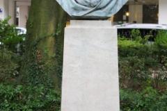 80-Meeus-square-Buste-Graf-Ferdinand-de-Meeus