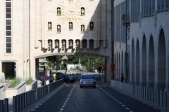 96-Klokkenspel-Kunstberg