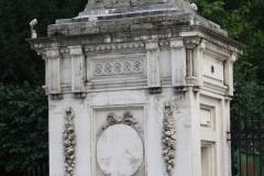 Brussel-1073-Ingang-Warandepark