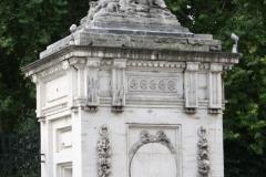 Brussel-1074-Ingang-Warandepark