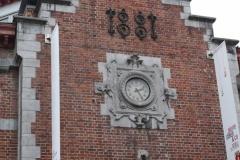 Brussel-1301-De-Hallen-aan-het-Sint-Goriksplein