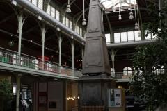 Brussel-1302-De-Hallen-aan-het-Sint-Goriksplein