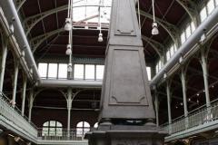 Brussel-1303-De-Hallen-aan-het-Sint-Goriksplein