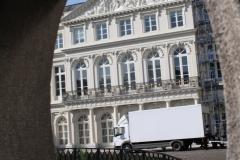 Brussel-1394-De-Kunstberg-Bibliotheek