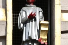 Carillon-op-de-Kunstberg-12