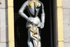 Carillon-op-de-Kunstberg-3