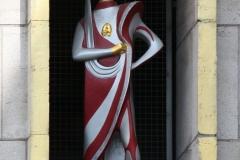 Carillon-op-de-Kunstberg-4