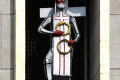 Carillon-op-de-Kunstberg-5