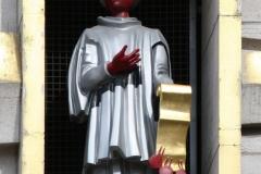 Carillon-op-de-Kunstberg-7