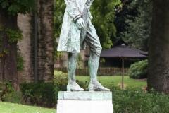 Charles-Joseph-de-Ligne-Egmontpark-1