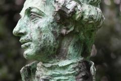 Charles-Joseph-de-Ligne-Egmontpark-4-detail