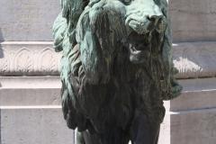 Congreskolom-Leeuw-1