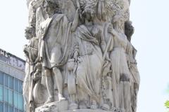 Congreskolom-Reliëf-gemaakt-door-E.-Simonis