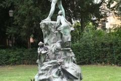 Egmontpark-Peter-Pan-1
