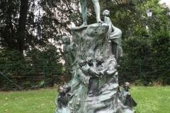 Egmontpark-Peter-Pan-2