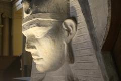 Justitiepaleis-Farao