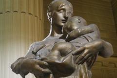 Justitiepaleis-Salomon-en-de-twee-vrouwen-2-detail