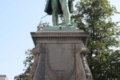 Louis-Jéhotte-Karel-van-Lotharingen-1