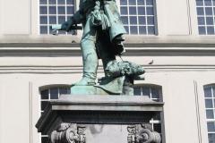 Louis-Jéhotte-Karel-van-Lotharingen-3