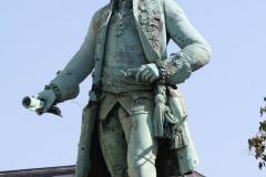 Louis-Jéhotte-Karel-van-Lotharingen-4