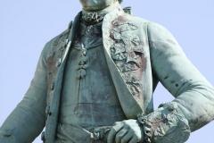 Louis-Jéhotte-Karel-van-Lotharingen-5-detail