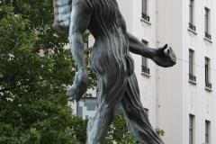 Luk-van-Soom-2003-De-Man-van-Atlantis-7