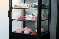 Museum-Jan-Cunen-001-Kast-met-gebak