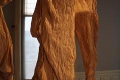 Museum-Jan-Cunen-018-Bart-Hess-Vlezig-bed