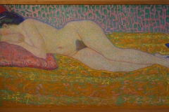 Museum-Jan-Cunen-134-Leo-Gestel-1910-Liggend-Naakt