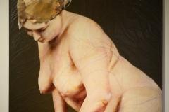 Museum-Jan-Cunen-150-Lita-Cabellut-2012-Old-Masters-Nude-01