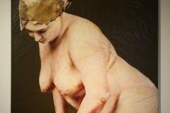Museum-Jan-Cunen-151-Lita-Cabellut-2012-Old-Masters-Nude-01