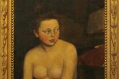Museum-Jan-Cunen-157-Lizzy-Ansingh-Meisje