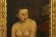 Museum-Jan-Cunen-158-Lizzy-Ansingh-Meisje