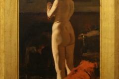 Museum-Jan-Cunen-164-Kees-Maks-Het-Toilet