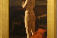 Museum-Jan-Cunen-165-Kees-Maks-Het-Toilet