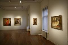 Museum-Jan-Cunen-167-Overzicht-Naakt-of-Bloot