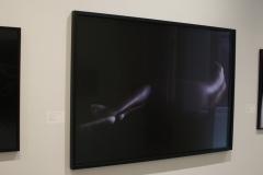 Museum-Jan-Cunen-060-Carla-van-de-Puttelaar-2015-2016-Rembrandt-Series