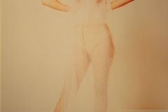 Museum-Jan-Cunen-025-Charissa-van-Dijk-2018-Look-at-my-nipple
