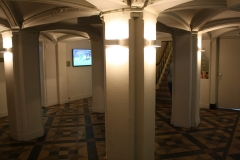 Museum-Jan-Cunen-003-Zuilengalerij