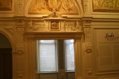Museum-Jan-Cunen-009-Hal